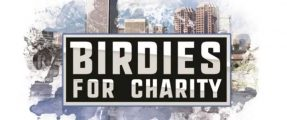 Dominion Energy Charity Classic – Birdies For Charity Program